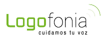 Logofonía
